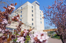 Park Inn by Radisson - Hannover