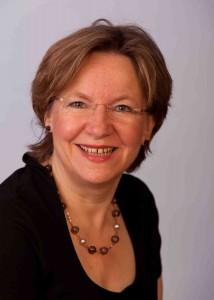 Susanne Zander