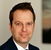 Gunnar Herget