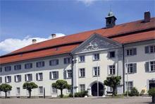 Haus Schönenberg - Ellwangen