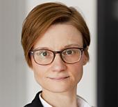 Nadine Burgsmüller