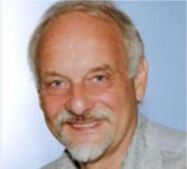 Ralf Birkenfeld