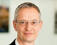 Ralf Heidemann