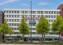 Quality Hotel Ambassador, Hamburg